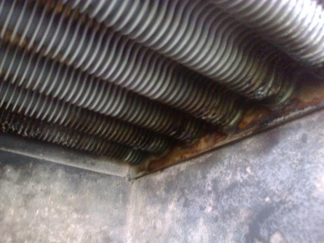 Снятие теплообменника baxi Паяный теплообменник охладитель Машимпэкс FPA 5x20-100 Салават